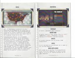 the bureau xbox 360 the bureau xcom declassified for xbox 360 for