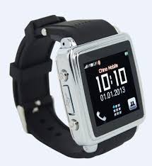 black friday smartwatch best 25 black friday apple watch ideas on pinterest price of