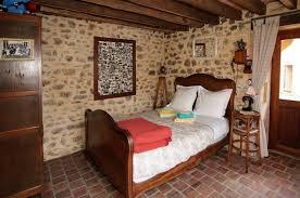 chambre d hote sauveur en puisaye 1950 les tendres ées chambres d hôtes en bourgogne buissonnière