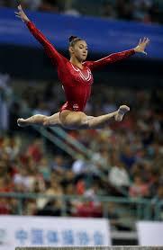 Wildfire Gymnastics Tustin Ca by Aliso Viejo Olympian Announces College Commitment To Ucla U2013 Orange