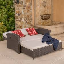 Santa Fe Style Interior Design by Santa Fe Furniture Collection Home Style Tips Fancy With Santa Fe