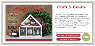 Home Design Books Free Download Ep Books Echo Park Paper Co