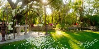 wedding venues az the secret garden event center weddings