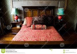 Schlafzimmer Inspiration Gesucht Funvit Com Farbgestaltung Braun