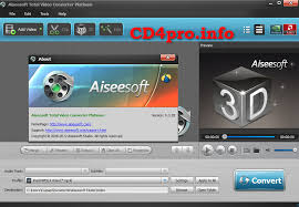 total video converter aiseesoft aiseesoft total video converter platinum 6 3 28 portable89