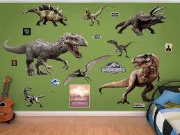 bedroom dinosaur bedroom decor awesome 44 best jurassic park