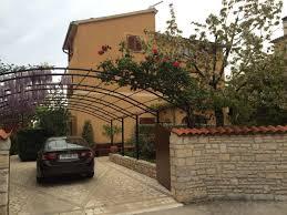Schlafzimmerm El Vito Villa Dolores Kroatien Rovinj Booking Com