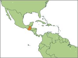 america map guatemala map america guatemala wrm in