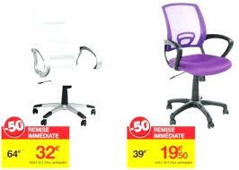 carrefour bureau fauteuil bureau boulanger chaise de bureau carrefour chaises cuir