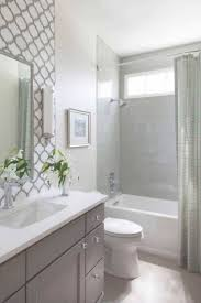 remodel small bathroom 37 small bathroom makeovers 13 quick and