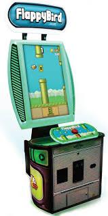 Arcade Meme - maintenant sur borne d arcade meme by philjfry75 memedroid
