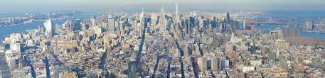 nyc tours new york sightseeing tours gray line new york