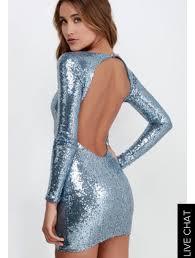 silver new years dresses dress grey sequins silver dress mini dress