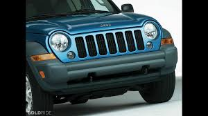green jeep liberty renegade jeep liberty sport