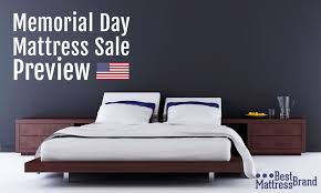memorial day bed sale memorial day mattress sales 2017 preview best mattress brand