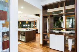 gallery of westgate residence kurt krueger architect 16