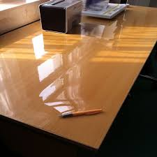 clear vinyl table protector incredible dining tables table protector pads dining round pad