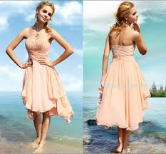 beach wedding bridesmaid dress plus size dresses for wedding