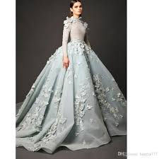 wedding dress elie saab price elie saab gown wedding dresses 2017 sleeves high neck
