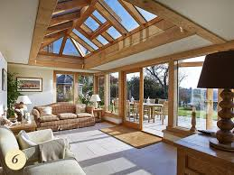 Garden Room Extension Ideas The Best Garden Room Extensions Ideas Kitchen On Planning And