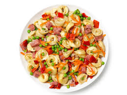 cold pasta salad recipe food network food for health recipes