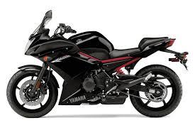 2016 yamaha fz6r motorcycle usa