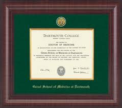 harvard diploma frame harvard diploma frame harvard and school