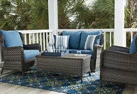 Patio Furniture Sacramento by Outdoor Sacramento Rancho Cordova Roseville California Outdoor