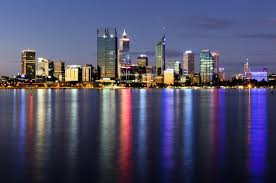 perth australia things to do top tourist attractions placepass