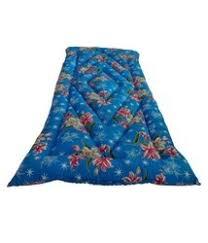 sakshi gadi karkhana pune manufacturer of cotton mattress and