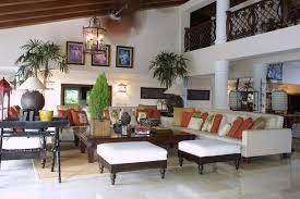 Decorating Ideas With Sectional Sofas Sectional Sofas Decorating Ideas Best Home Design