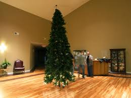 12 foot christmas tree 12 foot christmas trees christmas lights decoration