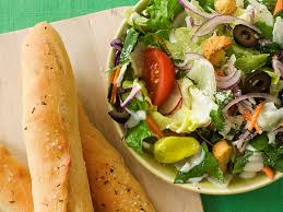 olive garden thanksgiving best 20 olive garden salad ideas on pinterest and garden salad