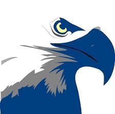 design clipart eagle logo design vector new eagles football logos clipart clipart