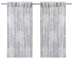 Ikeas Curtains Ikea Curtains Outdoor Outdoor Drapes Hardware Pottery Barn