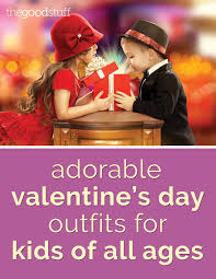 adorable valentine u0027s day for kids of all ages thegoodstuff