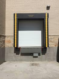 Overhead Door Gainesville by The Genuine The Original Overhead Garage Door Company Of Durant