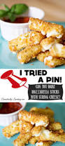 Light Mozzarella String Cheese by Can You Make Mozzarella Sticks With String Cheese