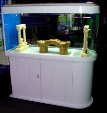 furniture captivating fish tank room divider for contemporary
