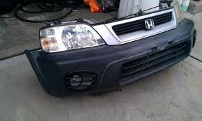 honda crv parts catalog jdm edm parts for 1st crv honda tech honda forum discussion