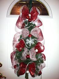 29 best my wreath creations images on wreaths deco