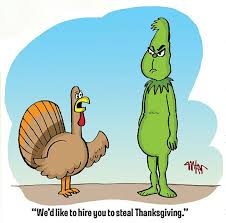 467 best turkey jokes images on turkey jokes comic