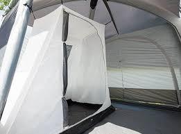 chambre pour auvent caravane chambre pour auvent independant gonflable isolaair dwt