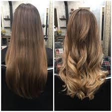 wash hair after balayage highlights should wash hair before bayalage should wash hair before bayalage