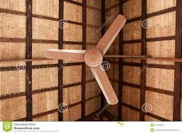 Roof Fan by Ceiling Fan Stock Images Image 31659634