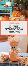 Diy Crafts Halloween by Best 25 Senior Crafts Ideas Only On Pinterest Elderly Crafts