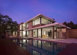 weirdest homes from around the world house shop blog purple in