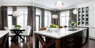 home interior catalog 2013 interior design ideas spotlight on atmosphere