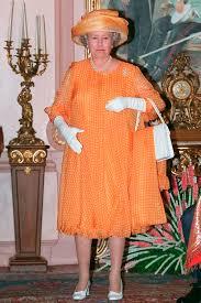 queen elizabeth ii best style moments