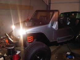 power wheels jeep hurricane modifications my 24v esc jeep hurricane modifiedpowerwheels com